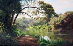 paisajes-zen-hiper-naturalistas