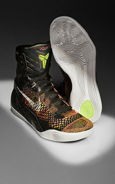 051cdc3e48f 22 Best All about sneakers images