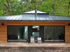 Penser à construire une maison RT 2012 en ossature bois en Basse-Normandie, 14.