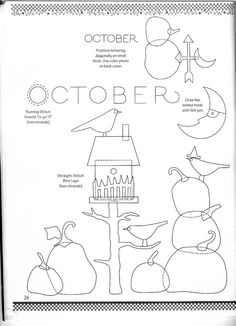 Debbie Mumm-Country calendar - Ludmila Krivun - Picasa Web Albümleri