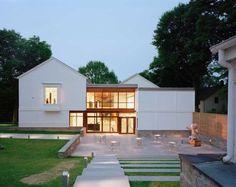 - The Aldrich Contemporary Art Museum_a CT
