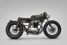 Moon_Yamaha_XS650_Thrive_Moto-Mucci (8)