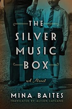 75 best free pdf epub download images on pinterest libros books great deals on the silver music box by mina baites limited time free and discounted ebook deals for the silver music box and other great books fandeluxe Gallery