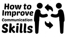 10 Tips to Improve Your Communication Skills. How to Improve Your Communication Skills. Effective communication is very important in our day to day life. Words Can Hurt, Words That Describe Me, What Are Communication Skills, Informal Words, Good Listener, Simple Words, Social Skills, Life Skills, Improve Yourself