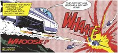 Gibbons after Novick - Whaam! - Wikipedia, the free encyclopedia
