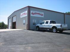 Overhead Door Company of Wichita Falls™ is an authorized distributor of Overhead Door™ products. Wichita Falls Texas, Doors, Puertas, Doorway, Gate