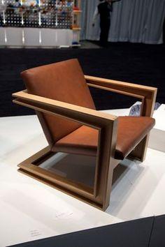 ISD 2011-50 Wooden Sofa Designs, Chair Design Wooden, Sofa Set Designs, Iron Furniture, Deck Furniture, Furniture Projects, Furniture Design, Furniture Inspiration, Interior Design Living Room