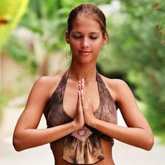 'Namaste' Isn't Only For Yoga: 3 Ways It Can Change Your Life!