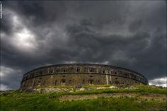 Oficialmente, este domingo la segunda mayor ciudad de Gyumri de Armenia, es la capital cultural de la Comunidad de Estados Independientes.