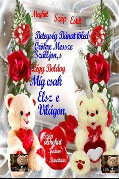 Christmas Wreaths, Christmas Ornaments, Teddy Bear, Toys, Holiday Decor, Activity Toys, Holiday Burlap Wreath, Christmas Ornament, Christmas Topiary