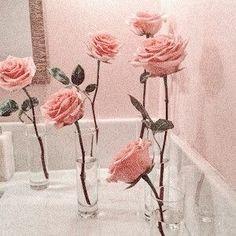 Flowers Pastell Aesthetic 70 New Ideas Peach Aesthetic, Aesthetic Colors, Flower Aesthetic, Aesthetic Pictures, Aesthetic Pastel, Aesthetic Photography Pastel, Site Art, Vintage Flowers, Belle Photo
