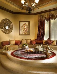 371 best middle eastern decorating style images moroccan design rh pinterest com