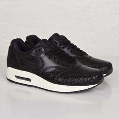 online retailer c2777 b5174 139 Nike Air Max 1 Leather PA