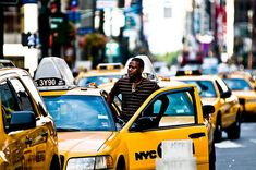 """""""penn station cab driver"""" captured by Andre Stoeriko Street Photography Tips, Photography Lessons, Urban Photography, Outdoor Photography, Photography Tutorials, Digital Photography, Travel Photography, Photography Ideas, Photo Tips"""