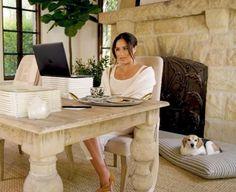 Melissa Mccarthy, Birthday List, 40th Birthday, Birthday Video, Birthday Message, Meghan Markle Shows, Jessica Mulroney, Home Office Accessories, California Cool