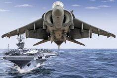 Aircraft-Carrier-Fighter-Jet-Wallpaper-Mural-6-x-9
