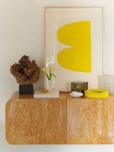 8 Youthful ideas: Minimalist Interior Design Dark minimalist home ideas sofas.Minimalist Bedroom Grey Colour minimalist home inspiration window.Minimalist Home Inspiration Window. Home Modern, Mid-century Modern, Contemporary, Modern Industrial, Industrial Design, Minimalist Bedroom, Minimalist Decor, Minimalist Living, Modern Minimalist