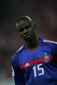Lilian Thuram France Pictures and Photos Lilian Thuram, Stock Pictures, Stock Photos, France Photos, Editorial News, Royalty Free Photos, Image