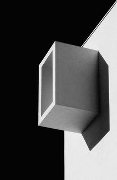 Volume Window