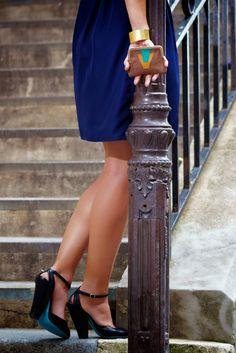 """Porte-monnaie """"Aluzine""""  www.jane-eymar.com #JaneEymar #wallet #retro #artdeco"""