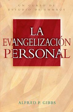 Evangelización Personal