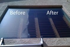 Το καθάρισμα των τζαμιών είναι ένα από τα καθήκοντα που πολλές νοικοκυρές θα πλήρωναν. Ψεκάζεις, σκουπίζεις με δύναμη την επιφάνεια και τελικά, το αποτέλεσμα σε προδίδει. Η επιφάνεια παραμένει θαμπή και με δαχτυλιές. Για μία καθαρή επιφάνεια είτε πρόκειται για ένα παράθυρο είτε έναν καθρέφτη, είτε ένα τραπεζάκι απαιτούνται τα σωστά εργαλεία παρά δυνατοί μυς. Ποια είναι …