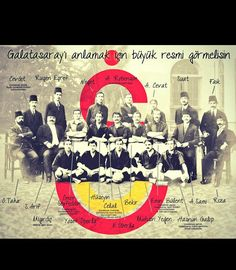 Sports Clubs, My World, Latina, My Life, Soccer, Movies, Movie Posters, Istanbul, Iphone