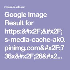 Google Image Result for https://s-media-cache-ak0.pinimg.com/736x/26/7b/5b/267b5bf2a0d3aedc7464958c0b0482f4.jpg