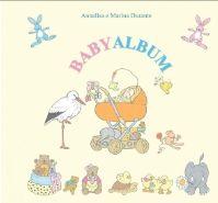 BabyAlbum