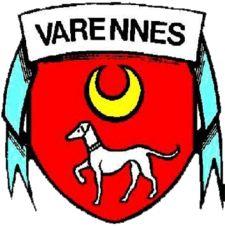 https://fr.geneawiki.com/index.php/52504_-_Blason_-_Varennes-sur-Amance