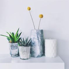 11 Cheap Home Decor Stores In Montreal To Completely Transform Your Apartment - MTL Blog