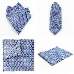 How to make a Liberty print pocket square Sewing Tutorials, Sewing Crafts, Sewing Projects, Tie And Pocket Square, Pocket Squares, Groom And Groomsmen Suits, London Blog, Make Tutorial, Wrist Corsage