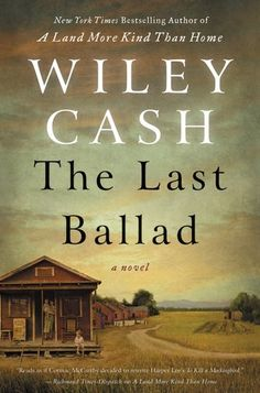 Intertwining myriad voice, Cash brings to life the heartbreak and bravery of the now forgotten struggle of the labor movement in early twentieth-century America--and pays tribute to the thousands of heroic women and men who risked their lives to win basic rights for all workers