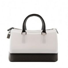 #Handbag for women by Furla http://www.findable.in/furla