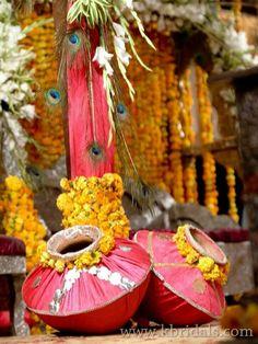 team The dream creation Diwali Decorations, Indian Wedding Decorations, Festival Decorations, Wedding Reception Decorations, Flower Decorations, Indian Weddings, Wedding Mandap, Desi Wedding, Garland Wedding
