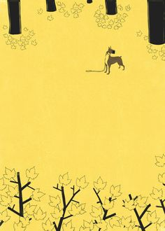 Alessandro Gottardo, Shout -Minimum Fax - Except the dog