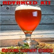 Beer and Wine Kits #winemaking #wine #winelover #qanda #winery #winelife #winetasting #step #WineWednesday #homebrew #grapes
