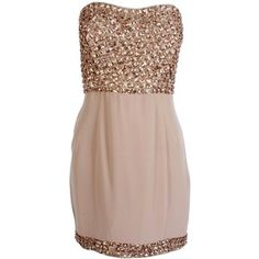 This would be cute to wear after wedding... for reception and dancing!