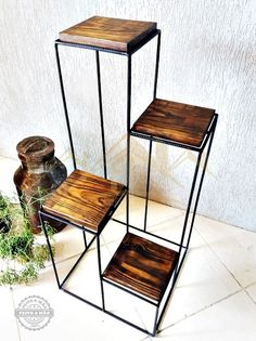 - Furniture Design Wooden Ideas - - Furniture Ideas For Small Spaces Apartments Steel Furniture, Retro Furniture, Unique Furniture, Diy Furniture, Furniture Design, Bedroom Furniture, Vintage Industrial Furniture, Furniture Logo, Outdoor Furniture