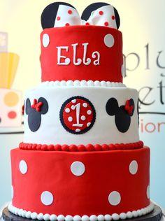52 Cali, Birthday, Desserts, Red Roses, Amazing Photos, Finding Nemo, Fiestas, Tailgate Desserts, Birthdays