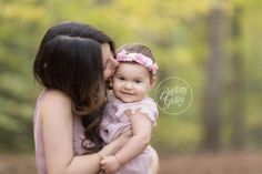 Chagrin Falls Baby Photographer   Chagrin Falls Family Photographer   South Chagrin Reservation   Brittany Gidley Photography LLC