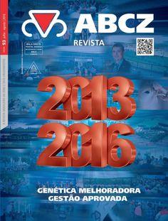 Revista ABCZ - Edição 93