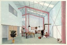 assemble studio market - Google Search