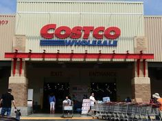 Costco Saving Tips: This Guy Discovered Secret Codes at Costco to Save You More Money