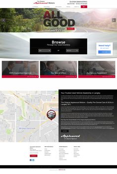 Best Promotional design for car dealers. Get Inspired Today! Web Design Inspiration, Creative Inspiration, Car Websites, Car Dealers, Promotional Design, Behance, Graphic Design, Inspired, The Originals