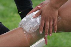 Lo sapevi che il freddo aiuta a dimagrire?Ecco come perdere peso con la crioterapia fatta in casa http://jedasupport.altervista.org/blog/attualita/sanita/salute-sanita/rimedi-naturali/crioterapiadimagrire-con-il-freddo/
