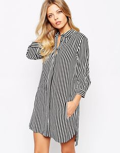 021b6207950 73 great Shirt-dresses images