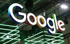 """Illegally streamed live football matches, pirated music and other creative material will be more difficult to search for under a plan to crack down on piracy websites. Google and Bing… Continue reading """"Google and Bing make searching for piracy sites more difficult"""""""