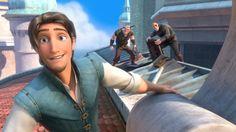 A list of Disney smiles to make you smile.