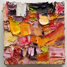 """Figure out even more relevant information on """"abstract artists famous"""". Visit our internet site. Oil Painting Abstract, Texture Painting, Flow Painting, Knife Painting, Art Furniture, Pablo Picasso, Colorful Paintings, Modern Paintings, Oil Paintings"""